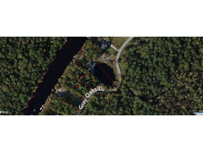 Lot 12 Gray Oaks Dr., Conway, SC
