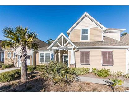 6244 Catalina Drive North Myrtle Beach, SC MLS# 1703974