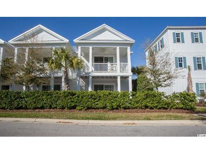 4850 Cantor Court  #204 North Myrtle Beach, SC MLS# 1705869