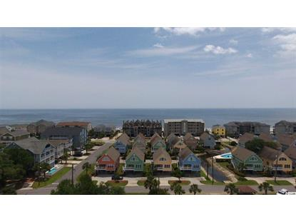 Lot 1 Dogwood Lake; LT1 1-F Blk 1, Surfside Beach, SC