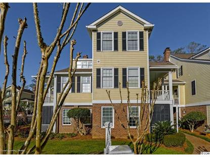 1970 Governors Landing Rd Murrells Inlet, SC MLS# 1706997