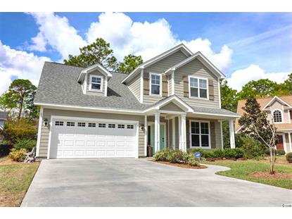 25 Bears Paw Way, Pawleys Island, SC