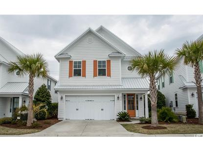 4836 Cantor Ct., North Myrtle Beach, SC
