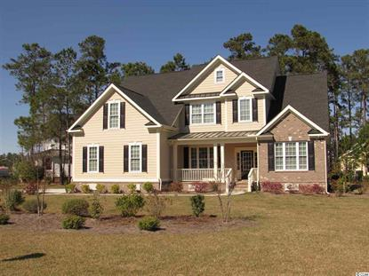 Lot 45 Low Country Loop, Murrells Inlet, SC