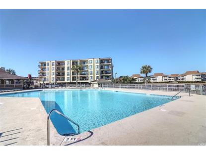 1915 N Ocean Blvd, North Myrtle Beach, SC