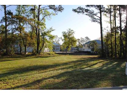 Garden City Beach SC Real Estate Homes for Sale in Garden City
