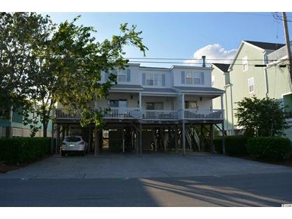 218 N Dogwood Drive Surfside Beach, SC MLS# 1709132
