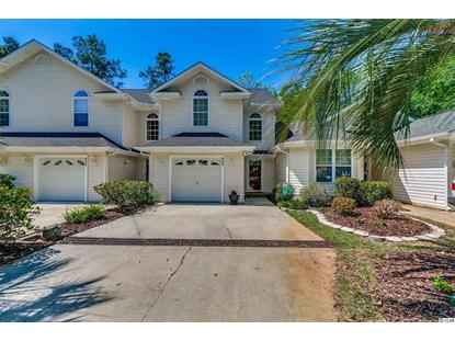 629 S 16th Avenue Surfside Beach, SC MLS# 1709236