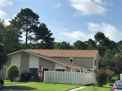 1371 Turkey Ridge Road Surfside Beach, SC MLS# 1709330