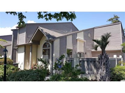 611 S 13th Avenue Surfside Beach, SC MLS# 1709471