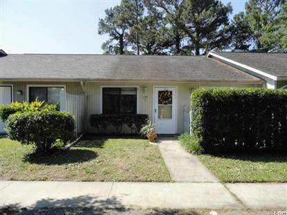 1391 Turkey Ridge Road Surfside Beach, SC MLS# 1710193