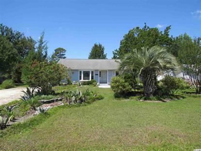 7 Shady Oak Lane, Myrtle Beach, SC