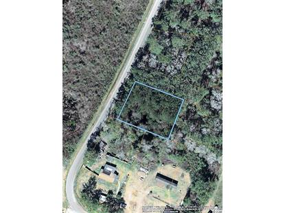 Highway 368, Tract 4, Longs, SC
