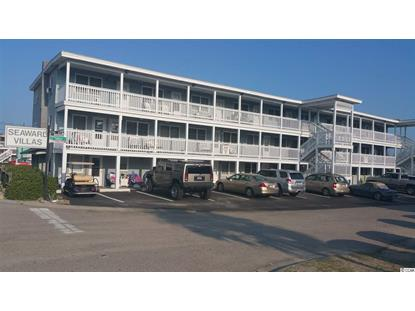 2607 27th Ave North Ocean Boulevard, North Myrtle Beach, SC