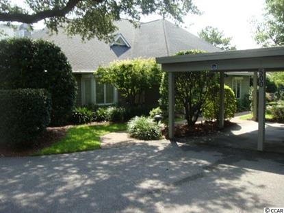 3-A Gloucester on the Point Myrtle Beach, SC MLS# 1716377