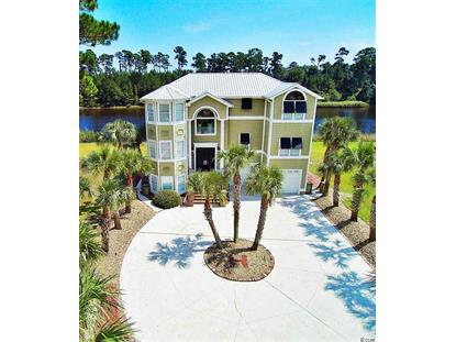 125 Avenue of the Palms Myrtle Beach, SC MLS# 1717674