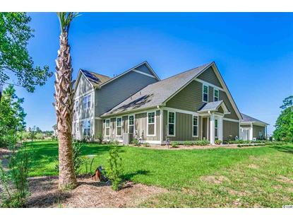 2750 Matriarch Court Myrtle Beach, SC MLS# 1717975