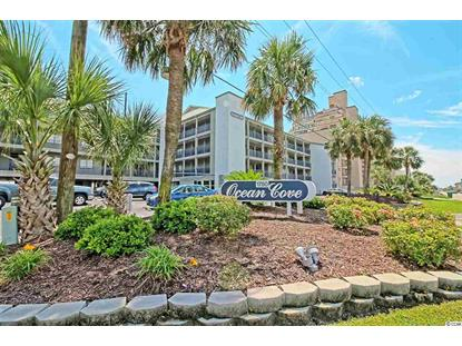 1780 N WACCAMAW DR. Garden City Beach, SC MLS# 1718751