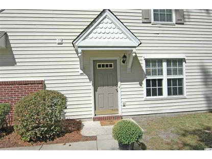 92-4 Red Rose Blvd, Pawleys Island, SC