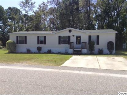 392 Appleton Way, Myrtle Beach, SC