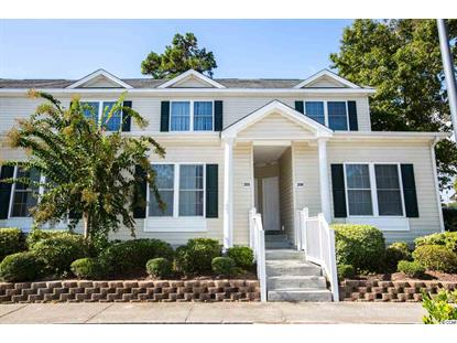 205 Beach Walk Place, Myrtle Beach, SC