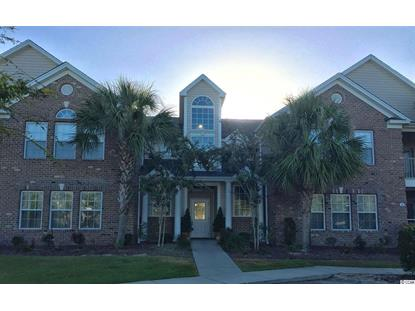 16 Loganberry Court, Murrells Inlet, SC