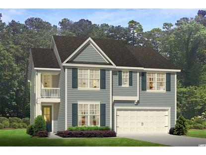 5478 Sunset Lake Ln., Myrtle Beach, SC