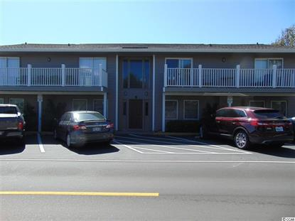 416 N Ocean Boulevard, Surfside Beach, SC