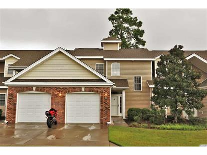 150 Cart Crossing Dr Conway, SC MLS# 1721664