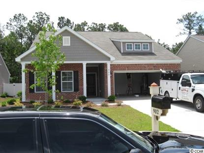 902 Devon Estate Ave. Myrtle Beach, SC MLS# 1721942