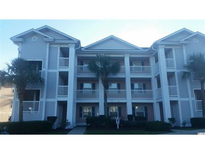 602 Waterway Village Blvd, Myrtle Beach, SC