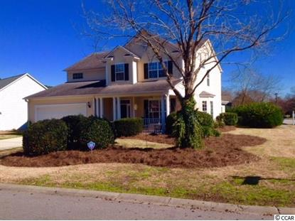 447 Blackberry Ln., Myrtle Beach, SC