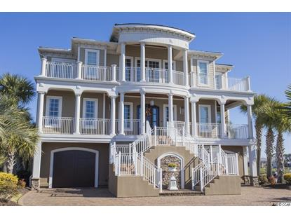 1318 Marina Bay Dr., North Myrtle Beach, SC