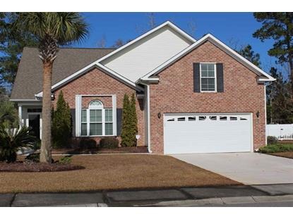 366 Southern Breezes Circle, Murrells Inlet, SC