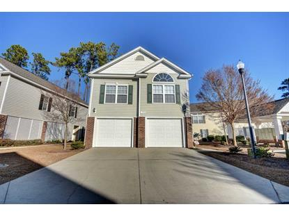 1370 Cottage Dr., Myrtle Beach, SC