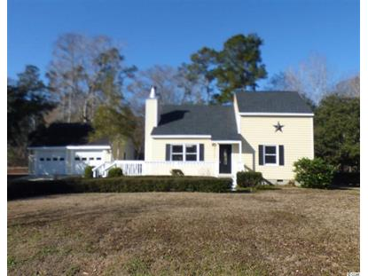 3582 Steamer Trace Rd, Conway, SC