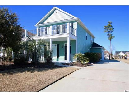 869 Waterton Ave, Myrtle Beach, SC