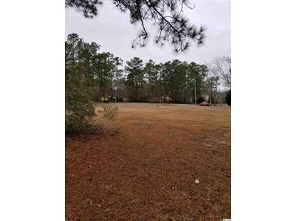 Lot 2 Panila Ct., Murrells Inlet, SC