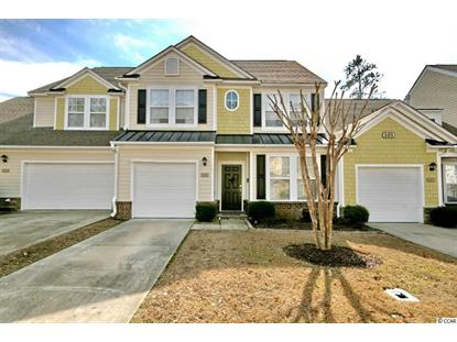 101 Coldstream Cove Loop, Murrells Inlet, SC
