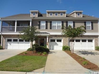 105 Mountain Ash Lane, Myrtle Beach, SC