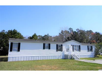 8096 Shady Grove Rd, Myrtle Beach, SC