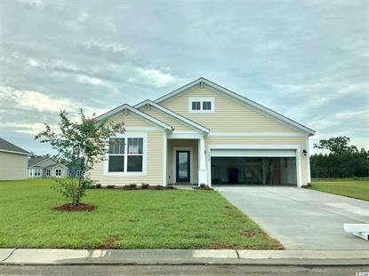 1068 Caprisia Loop, Myrtle Beach, SC