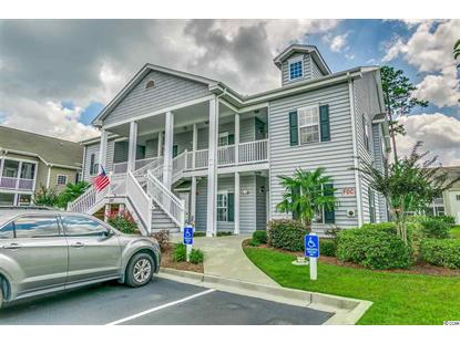 307 Black Oak Ln., Murrells Inlet, SC