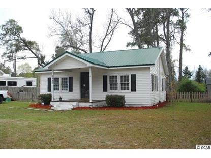 3480 Cates Bay Rd., Conway, SC