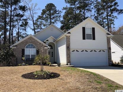 1129 Great Lakes Cir, Myrtle Beach, SC