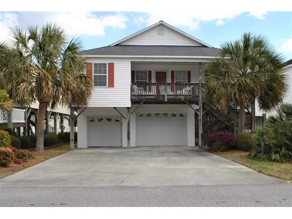 504 S 23rd Ave. N, North Myrtle Beach, SC