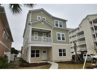 206 S 9th Ave., North Myrtle Beach, SC