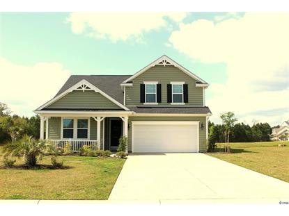 717 Harbor Bay Dr., Murrells Inlet, SC