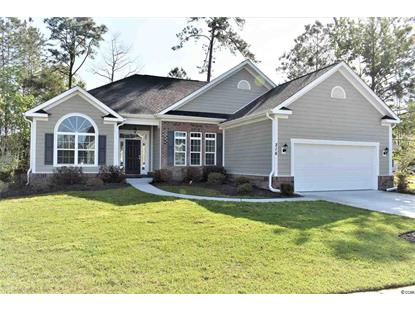 216 OUTBOARD DRIVE, Murrells Inlet, SC