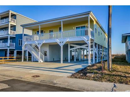 4200 N Ocean Blvd, North Myrtle Beach, SC